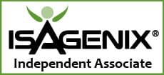 Independent Associate Logo