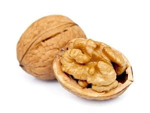 walnut superfoods