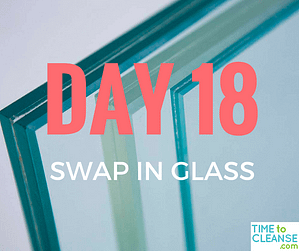 DAY 18