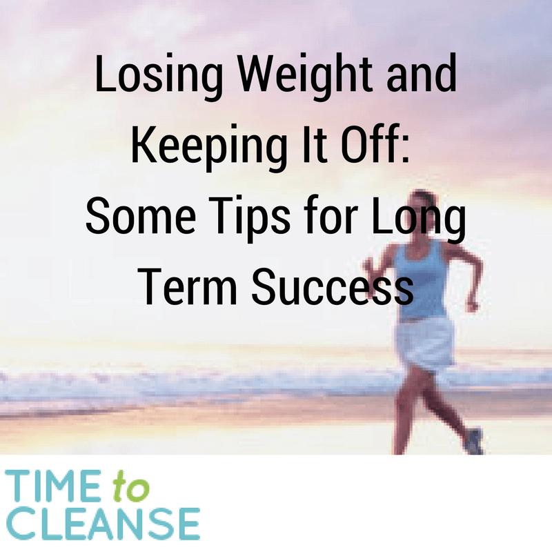 weight loss isagenix