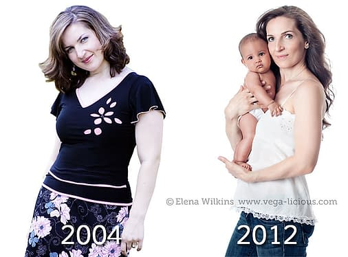 elena-before-and-after